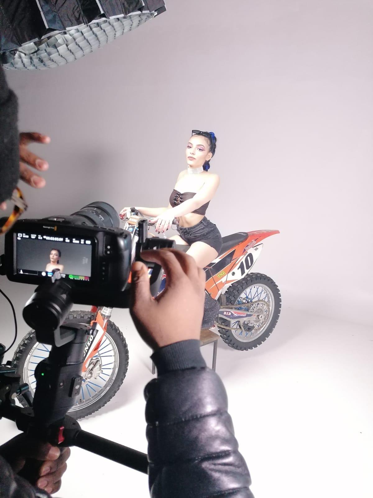Photo studio 4
