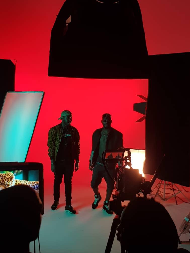 Photo studio 7